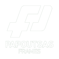 Παπουτσάς Δημήτρης - Papoutsas Frames